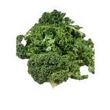 Grünkohl in kg