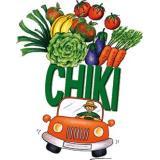 Adelholzener Bio Cola - Mix