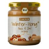 Honig Winter-Honig Zimt & Nüsse