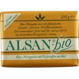 """Margarine """"ALSAN"""" Pflanzenmargarine"""