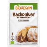Backpulver Meister Backpulver Weinstein 3x17g