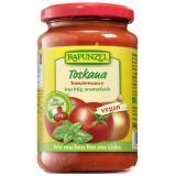 Tomatensauce Toskana klein