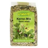 Kernemix  für Salate 250g
