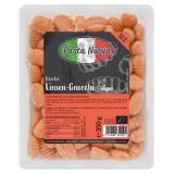 Gnocchi Linsen-Gnocchi