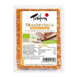 Tofu Räuchertofu Mandel-Sesam
