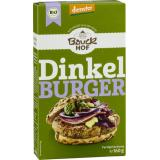 Dinkelburger DEMETER