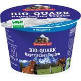 Quark Speisequark 0% Magerstufe