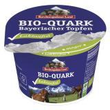 Quark laktosefrei, Magerstufe