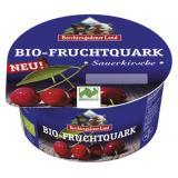 Fruchtquark Sauerkirsche 20% Frucht