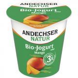 Jogurt Mango 10x 150g im Becher