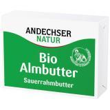 Butter Almbutter 250g