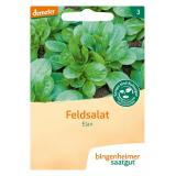 Saatgut Salat Feldsalat Elan