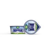 Jogurt Schafjogurt griechische Art