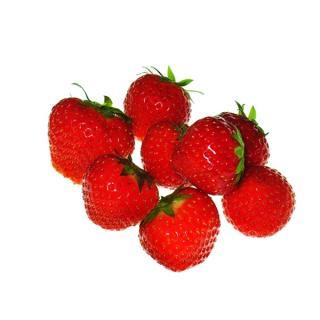 Erdbeeren aus Italien 250g