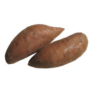 Süßkartoffel *Angebot*