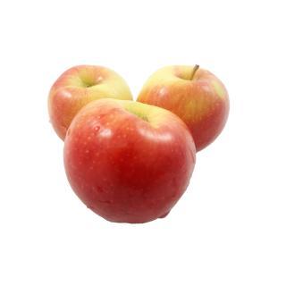 """Apfel """"Braeburn"""""""