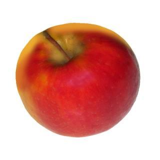 "Apfel ""Pinova"" regional"