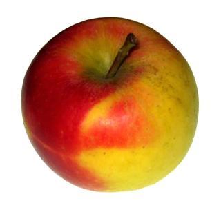"Apfel ""Topaz"""