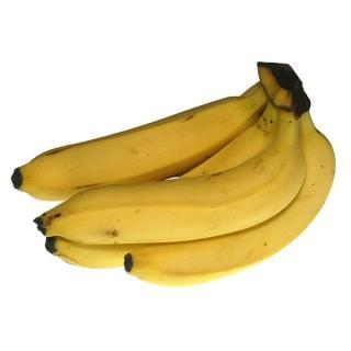 """Bananen """"BanaFair"""""""