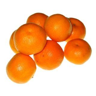 "Clementine "" Commune"""