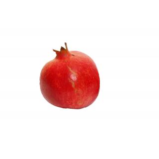"Granatapfel   "" Acco """