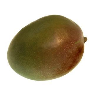 """Mango """" Amelie """""""