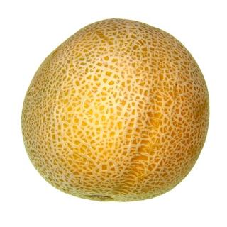 "Melone "" Helios """