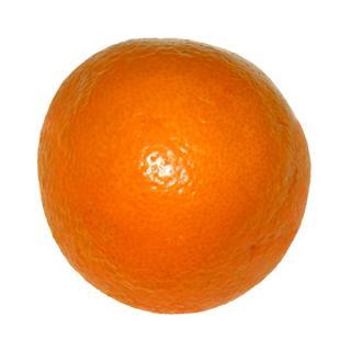 "Orange  "" Valencialate """