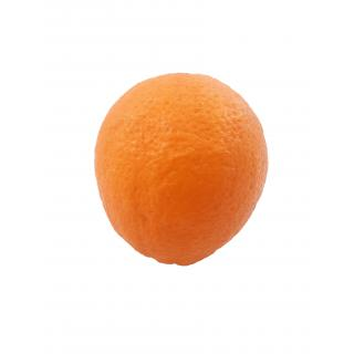 "Orange "" Navelina """