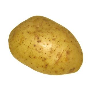"""Kartoffeln Frühkartoffeln  """" Nikola """""""