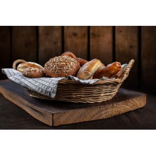 """#Brot d. Woche  """" Sonnenblumenbrot """""""