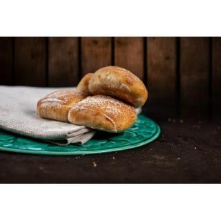 Brot Dinkeldoppel Ciabatta