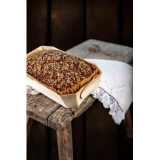 Brot Essener-Brot    -Regional-