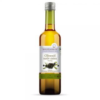 Öl Olivenöl fruchtig