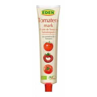 Tomatenmark 22% Tr.M. in der Tube