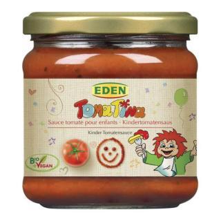 Tomatensauce  Tomatina