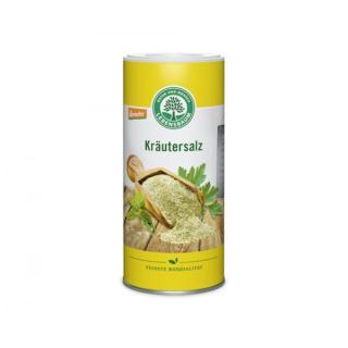 """Salz - """"Kräutersalz"""" -Demeter-"""