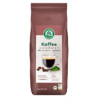Kaffee Gourmet Kaffee klassisch,Bohne