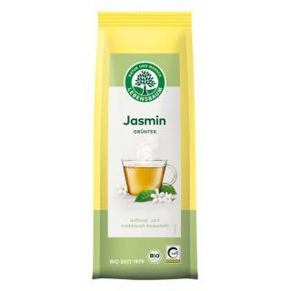 Tee grün Jasmintee lose 75g