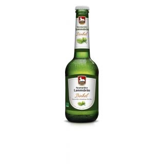 Bier Neumarkter Dinkelbier Kiste