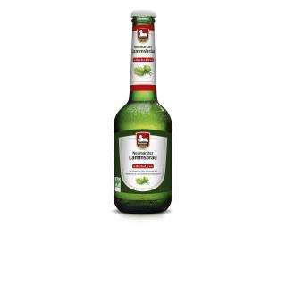 Bier - Neumarkter Alkoholfrei Kiste