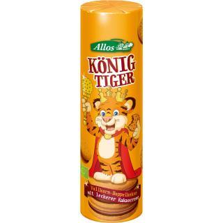 """Kekse Doppelkekse """"König Tiger"""""""