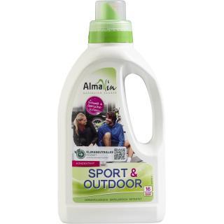 Waschmittel Sport&Outdoor ** NEU **