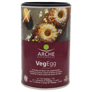 VegEgg veganer Ei-Ersatz -Dose
