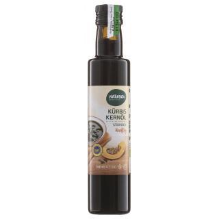 Kürbiskernöl steirisch in Dose