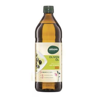 Öl Olivenöl nativ extra