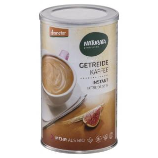 Getreidekaffee DEMETER