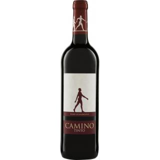 Wein Camino tinto * AKTION *