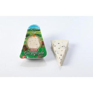 Gorgonzola Dolce DOP, SB-Stück