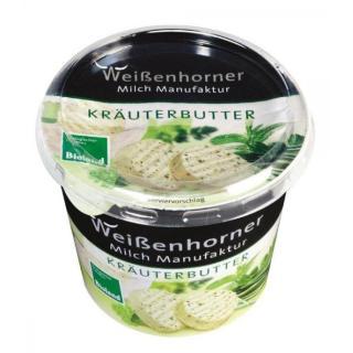 Butter, Kräuterbutter